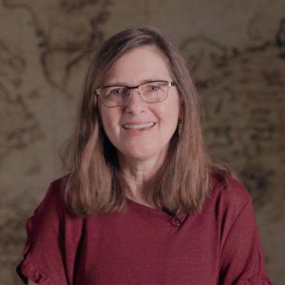 LeeAnn Profile Photo