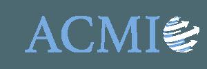 AMCI Logo