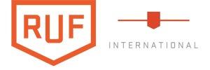RUF International Log