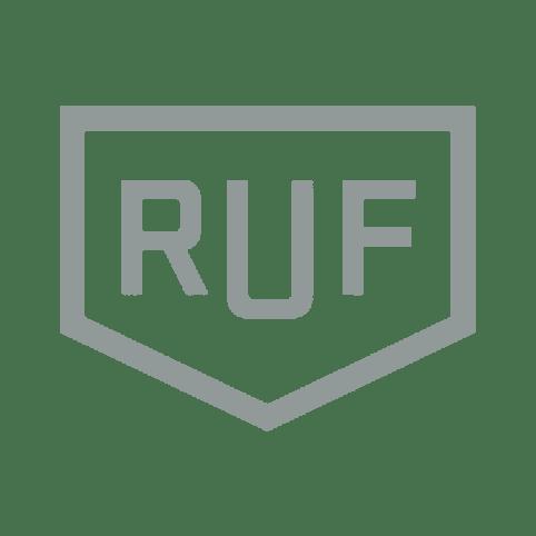 RUF logo