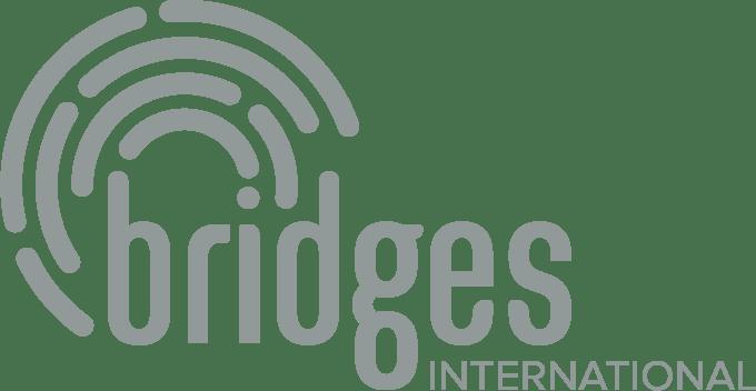 Bridges International Logo