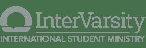 InterVarsity International Student Ministry Logo