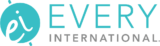 EveryInternational logo