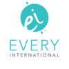 everyinternational